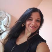 Celma Lima