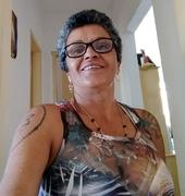 Bernadete Ribeiro