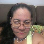 Leomaria Mendes Sobrinho