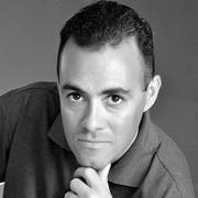 Michel Robson Coelho
