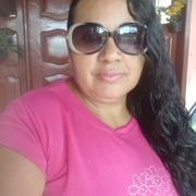 Rosa souza