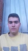 Jose Nùñez
