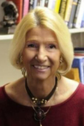 Dr. Karin Klenke