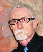 Gregg Cawley