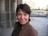 Jennifer Jones Patulli