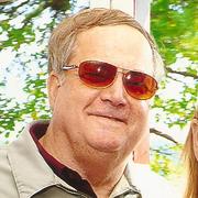 Joseph Arthur Christian