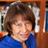 Judy Whipps