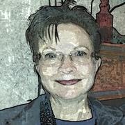 Maggie Abel
