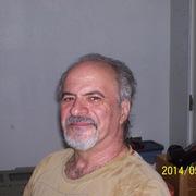 Andreas Mihalakeas