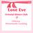 Love Eve