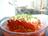 Chowpatty Supperclub