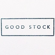 Good Stock