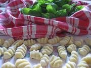 Cadrega - Italian Supper Club