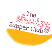 The Sharing Supper Club