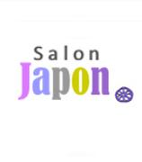 Salon Japon