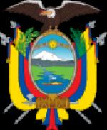 Ecuadorian Delights