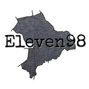 Eleven98