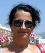 Pilar Nieto Gigirey