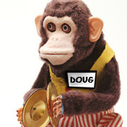 Doug Buda