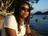 Jandira Santana Mawusí