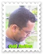 ODÉ RUFINO, compositor