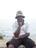 joseph musito (kenya)