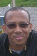 Antonio Carlos Silva Ferreira