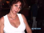 Ana paula Costa januario