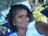 Negra Lili