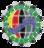 COMUNIDADE ÁFRICA BRASIL