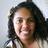 Jacqueline Martins Alves Correia