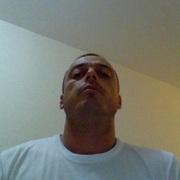 Eduardo Paludo.'.