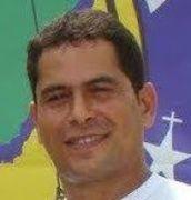 JEGUIM -   Terreiro Capoeira