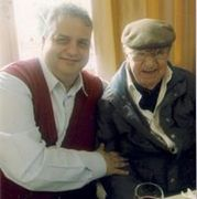 Milad Cadalso Abboud