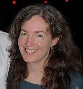 Susan Ewing