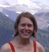 Malin Hansen