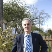 Michael Barkusky