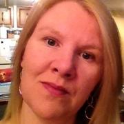 Kathy Faulkes
