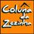 Coluna da Zezinha 44- Conversa Com Verso
