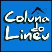 Coluna do Lineu