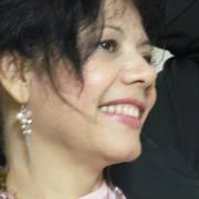 Rosalina Gonçalves Ramos Herai