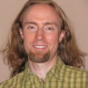 Adam Hafdahl