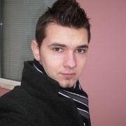 Turcu Bogdan