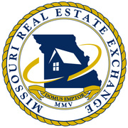 Missouri Real Estate Exchange