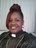 Apostle Claudia Boatwright