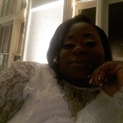 Prophetess Seer Kimberly Carter