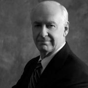 Irv McGowan