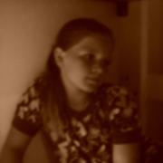 Ellivia A