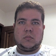 Rodrigo Reis