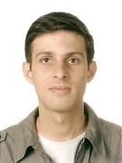 Rodrigo Maximiano A de Almeida
